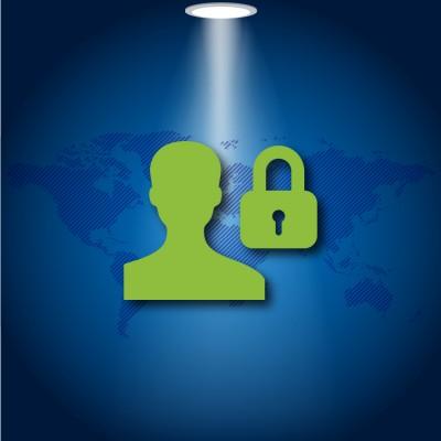 proteccion-de-datos-y-privacidad-2yk7omc549b7y5c3ujftvk