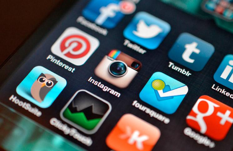 Monitoreo de la Identidad Digital – Reputación Online