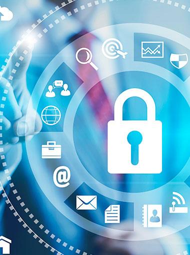 Consultoría en Protección de datos y Privacidad