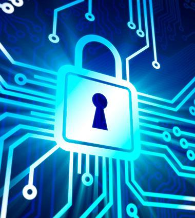 Consultoría en Seguridad de la Información