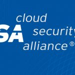 Nueva versión de controles en la nube de la CSA